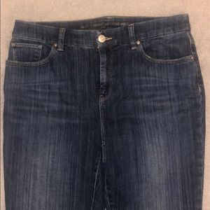Chino's So Slimming Jeans-Offer/Bundle to Save